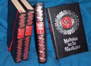 Histoire-secrete-de-la-Gestapo-4-volumes-relies-Dumont