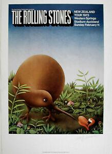 ROLLING-STONES-1973-KIWI-Ltd-Edition-tour-POSTER