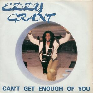 45-TOURS-EDDY-GRANT-CAN-039-T-GET-ENOUGH-OF-YOU-034-REGGAE-034