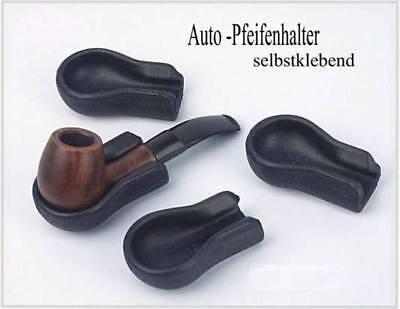 Car Pipe Stand - Pfeifenständer selbstkl.- NEU - 553811