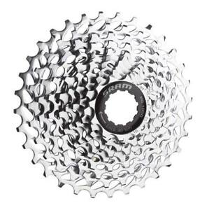 SRAM-Apex-PG-1050-Road-Bike-Cassette-PG1050-10spd-11-26