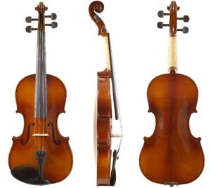 Very-Nice-Conservatory-Violin-Clement-Son-4-4-geige