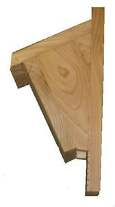 BAT-BOX-HOUSE-NEST-PREMIUM-QUALITY-CEDAR