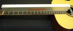 TECHNOFRET-19-fret-leveling-beam-luthier-tool