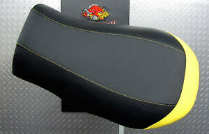 CAN-AM-RENEGADE-YELLOW-STIICHING-GRIPPER-seat-cover