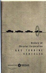 History-of-Chrysler-Corporation-Gas-Turbine-Vehicles