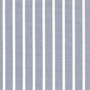 YARN-DYED-COTTON-CLOTHES-FABRIC-RETRO-STRIPE-SOLID-GRAY