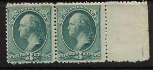 US-210-pair-Mint-catalog-200-00