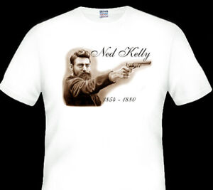 NED-KELLY-DEFIANCE-WHITE-TSHIRT-TOP-QUALITY