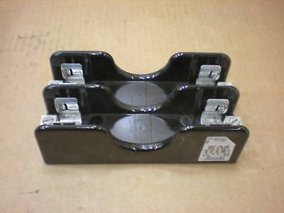 1 NEW MARATHON 6F60A2B 60A 600V FUSE BLOCK 2 POLE