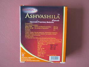 Ashwashila-Capsules-blend-of-Ashwagandha-and-Shilajit