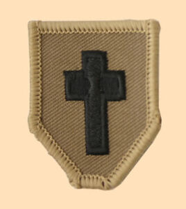 NEW-OFFICIAL-Chaplains-collar-patch-tan