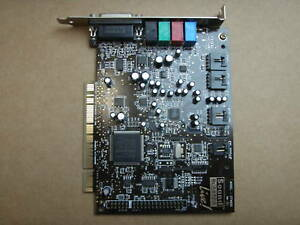 Creative-Sound-Blaster-Live-Value-sound-card-CT4830