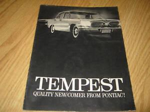 Pontiac-Tempest-Quality-New-Comer-From-Pontiac