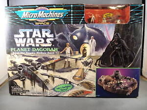 Micro-Machines-Space-Star-Wars-Planet-Dagobah