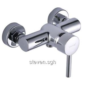 Modern-Bathroom-Shower-Wall-Mixer-Tap-Faucet-JD-0804