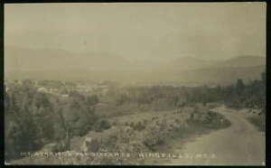 RP-Postcard-KINGFIELD-ME-Aerial-View-1907
