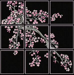 Cherry-Blossom-Quilt-Blocks-Machine-Embroidery-Designs