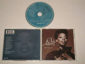 OLETA-ADAMS-MOVING-ON-FONTANA-528-530-2-CD-ALBUM