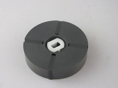 Sp Kfa100 1 2  Rotor Dyna Glo Thermoheat Protemp Mi T M Master Remington