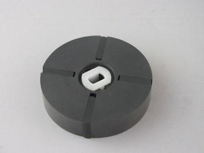 Sp-kfa100 1/2 Rotor Dyna-glo Thermoheat Protemp Mi-t-m Master Remington