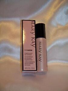 Mary Kay Timewise Targeted-Action Eye Revitalizer! STEAL IT !!!