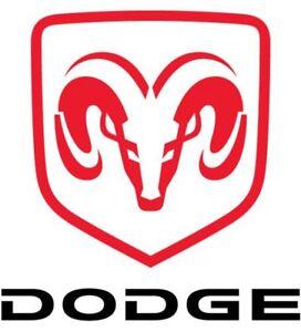 Dodge-RAM-2500-OWNERS-MANUAL-04-05-06-07-08-09-10-PDF