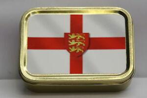 English-Flag-England-3-Lions-St-George-Cigarette-Tobacco-Storage-2oz-Tin