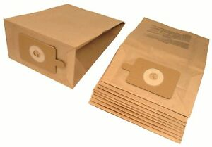Karcher-Vacuum-Cleaner-Bags-x-10-Pack-T7-1-T9-1-T12-1