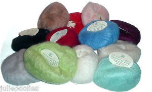 25-off-Knit-One-Crochet-Too-DOUCEUR-ET-SOIE-Yarn