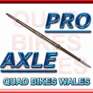 PRO-AXLE-Yamaha-Raptor-660-4-4-8-034-Oversize-Quad-ATV