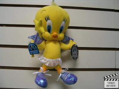 Tweety Applause Fairy Costume 2000