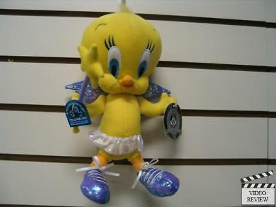 Tweety Applause Fairy Costume 2000