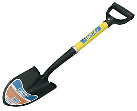 Draper-Lightweight-Mini-Shovel-Spade-4-Metal-Detecting