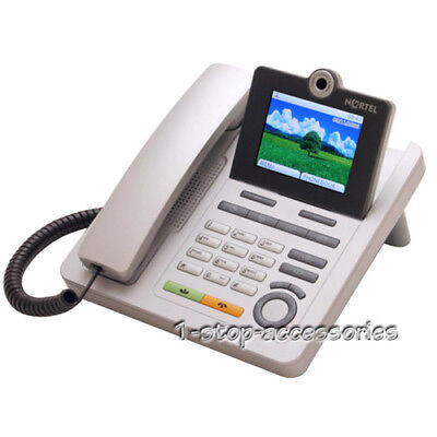 Brand In Box Internet Ip Web Pc Phone Voip Color Video+vo...