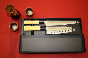 PRO-LINE-Traditional-Sushi-Chef-Knife-Set-2-Knives
