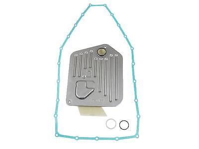Bmw Trans Filter Kit Auto E32 E38 740i 740il 750i 4191