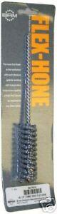 "1 1/2"" Engine Cylinder FlexHone Flex-Hone Hone 60 grit"