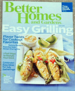 Better-Homes-amp-Gardens-2009-Grilling-Outdoor-Rooms