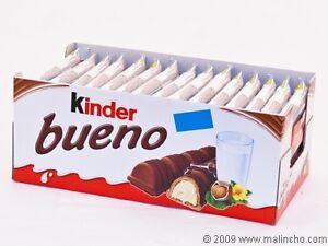 Kinder-Bueno-Ferrero-Kinder-Chocolates-box-of-30-pc