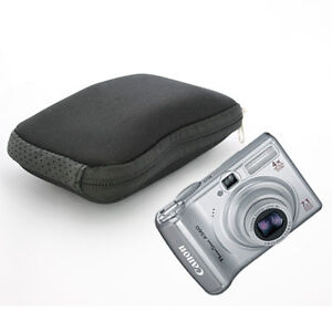 Soft-Case-for-Nikon-Coolpix-AW100-Digital-Camera