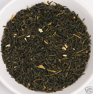 Green-Jasmine-Flower-Loose-Leaf-Tea-500g-Maxi-Pack