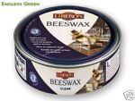 Wood Wax Polish