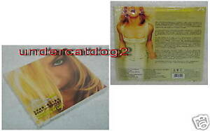 Madonna-GHV-2-GHV2-Greatest-Hits-Taiwan-Ltd-CD-w-BOX