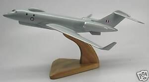 R-1-Bombardier-Sentinel-Astor-Airplane-Wood-Model-Big