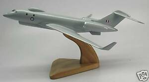 R-1-Bombardier-Sentinel-Astor-Airplane-Wood-Model-Big