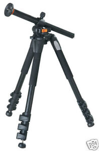 Vanguard-Alta-Pro-263AT-Aluminum-Tripod-gt-SUPER-gt-gt-FREE-US-Shipping-amp-25-Rebate
