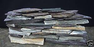 Small-Pile-Aquarium-Stone-White-and-Purple-Rock-Sale