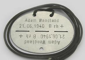 WW2-German-Dog-Tag-stamped-to-your-requirements-Repro