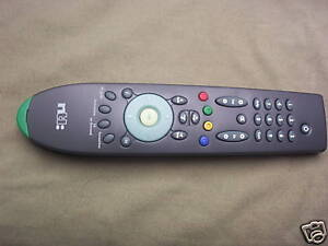 NTL-RC-2904-57-REMOTE-CONTROL-NEW
